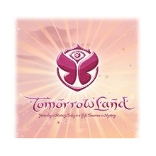 Tomorrowland Festival 2012