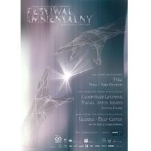 V Międzynarodowy Festiwal Ambientalny