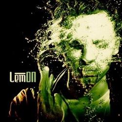 Koncert i oficjalna premiera debiutanckiej płyty zespołu LemON