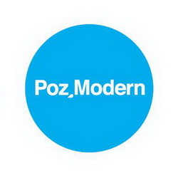 Poz_Modern prezentuje: MORITZ VON OSWALD TRIO (Honest Jon's Records)