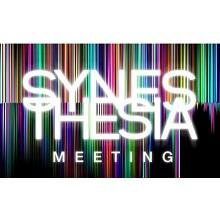 Synesthesia Meeting