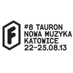 Tauron Nowa Muzyka 2013 – DZIEŃ 2