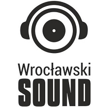 """Gala Wrocławskiego Soundu: Igor Boxx """"Breslau"""""""
