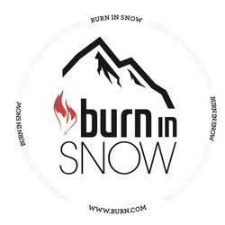 Burn In Snow – Snow & Music Festival