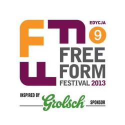 FreeFormFestival 2013 – Dzień 2