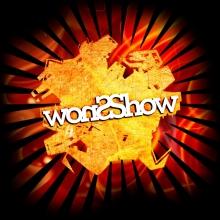 SnowShow Music Fest Risoul