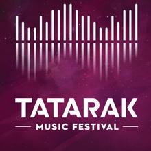 Tatarak Music Festiwal 2013 – Dzień 3
