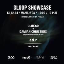 3LOOP Showcase