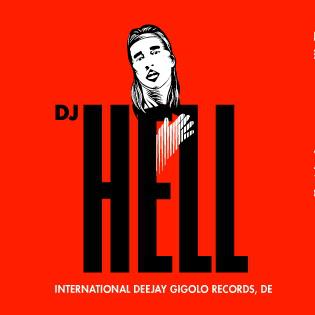 DJ HELL – IMPREZA ODWOŁANA