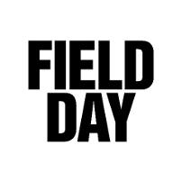 Field Day 2015 l Londyn