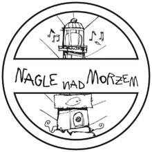 Festiwal Nagle nad Morzem 2014