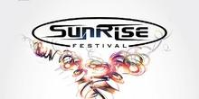Sunrise Festival 2014
