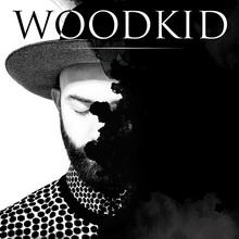 Woodkid – WrocLove Fest