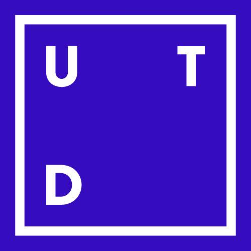 Up To Date Festival 2015
