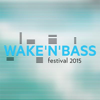 Wake'n'Bass