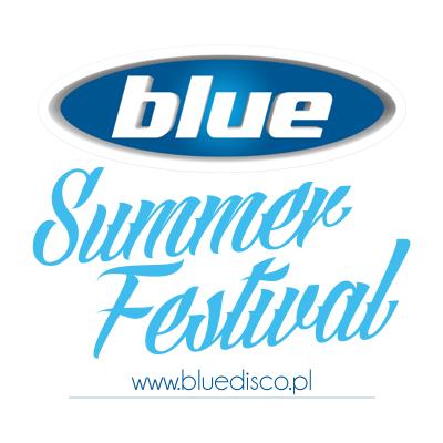 BLUE SUMMER FESTIVAL na PLAŻY PATELNIA *** NEEVALD, MIQRO, W, MC JACOB A, F.LEMONS FILL!