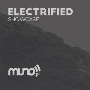 electrified. showcase – Think / The Same / Anja Kraft / Violent