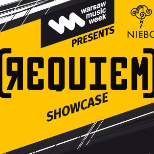Requiem Showcase