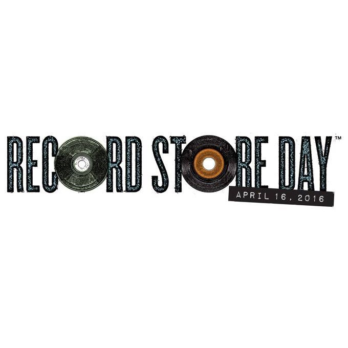 Record Store Day – Poznań 2016