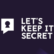 Let's Keep It Secret: Sunday Streaming
