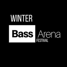 BASS ARENA WINTER