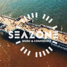 Seazone Music & Conference 2017 - 2017-06-09 10:00:00