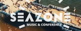 Seazone Music & Conference 2017 - 2017-06-08 10:00:00