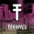 TECHNO TECHYES #28 w/ Marboc + HiTrash b-day