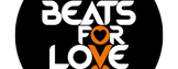 Beats For Love 2018 - 2018-07-04 12:00:00