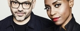 Morcheeba - Skye & Ross - 2016-10-08 20:00:00