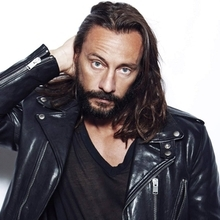 Bob Sinclar DJ set!