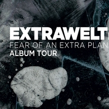 Revive with Extrawelt (live)