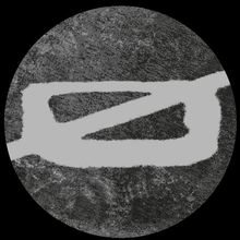 Ø [Phase] (Token Records) w Projekt LAB