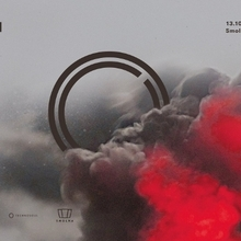 Smolna x Technosoul Takeover / James Ruskin & Blawan