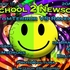 Oldschool 2 Newschool