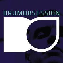 DrumObsession #80: Spirit & Amit (Inneractive Music Night)