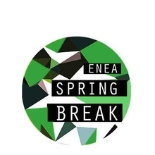 Enea Spring Break Showcase Festival & Conference - 2017-04-22 11:00:00