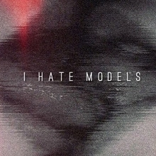 Revive with I Hate Models / Niebo