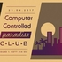 K 55: Computer Controlled Paradise Club