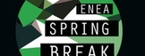 Enea Spring Break Showcase Festival & Conference - 2018-04-19 11:00:00
