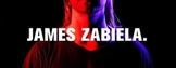 James Zabiela - 2018-09-29 23:00:00