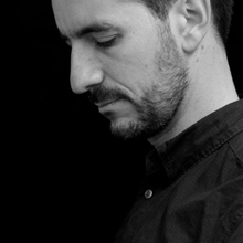 Deep Depot 2nd B-Day pres. Quarion [Innervisions] - Berlin