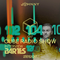 Cube Radio Show  by Johnny EP 017 Interview BARTES
