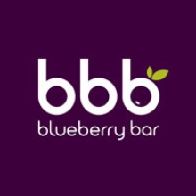 Blueberry bar Poznań