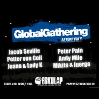 After po GlobalGathering