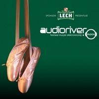 Audioriver 2008 dzień1