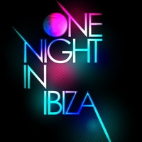 ONE NIGht IN IBIZA – PAUL JACKSON & MIGUEL PELLITERO