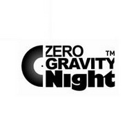 ZERO GRAVITY NIGHT & BREAKER