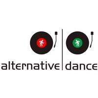 Alternative Dance Add2Basket