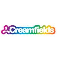 Creamfields Poland 2008